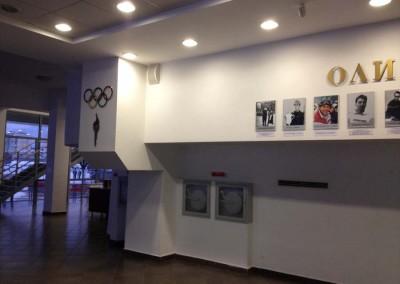 олимпийци_детайл